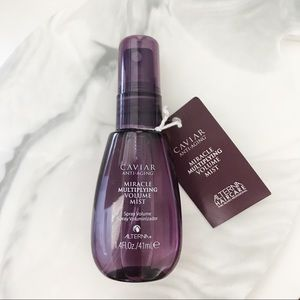 Caviar Miracle Multiplying Volumizing Mist